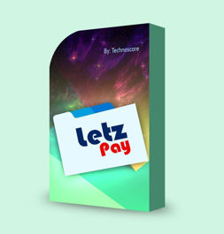 Picture of Letz Payment